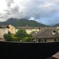 Appartamento Caldonazzo