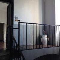 Appartamento Raffaella