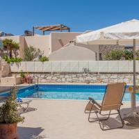 Villa  Villa Nopigia Somina Opens in new window