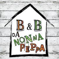 B&B da Nonna Peppa