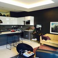 Design Apartment - Green Point