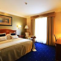 Hotel Niko, Zadar - Promo Code Details