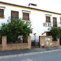 Apartamentos Las Juanas