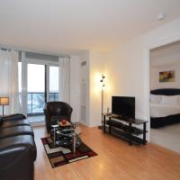 Executive Furnished Properties - Markham