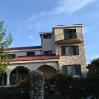 Villa Sveti Petar
