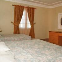 Darbat Hotel