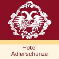 Hotel Adlerschanze