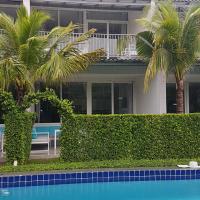 Lotus Villas & Resort HuaHin