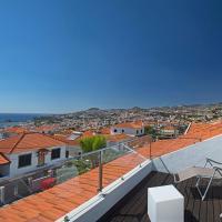 Rochinha I by Travel to Madeira