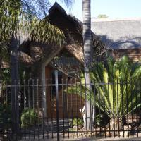 Birrea Guest house