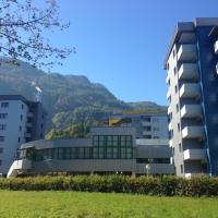 Hotel Sommerhaus