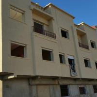 Appartement EL-Mamoun