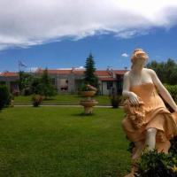 Apartments  Nymfeo Opens in new window