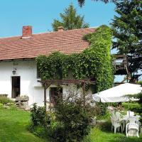 Haus Kosova (100)