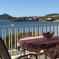 Agay Appartement