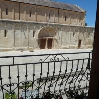 Casa Vacanze Basilica di San Gavino