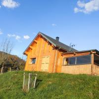 Chalet Combes