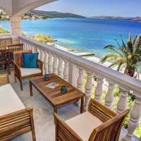 Apartment Villa Bralo