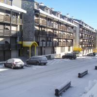 –Apartment Residence Armazan ,Apartment 2