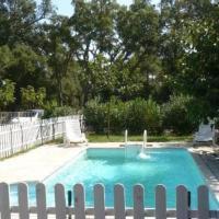Holiday home Hameau de Pianelli