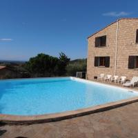 Holiday home San Gavino