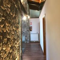La Cija Casa Rural