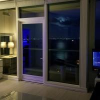 Penthouse Executive Suite