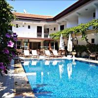 Hotel Palme Royal