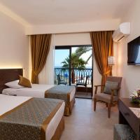 Alaaddin Beach Hotel (Adult Only)