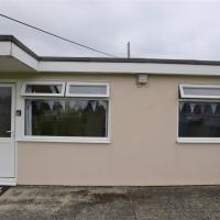 44 Sandown Bay Holiday Centre