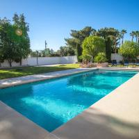Luxurious 6BR 10min to Las Vegas Strip - Sleeps 20