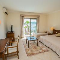 Costa 3S Beach Club - All Inclusive