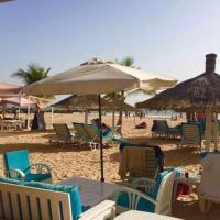 Villa Mignon à deux pas de la mer