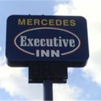 Executive Inn Mercedes