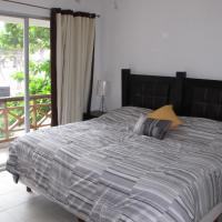 Azulmar Apartments