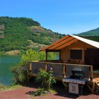 Camping le Mas de Riri