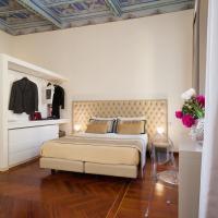 Antico Angelo - Residenza d'Epoca