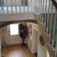 Grantham House