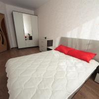 "Apartment ""Chayka House"" on Gagarina 99/1"
