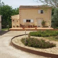 Villa Martorell
