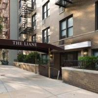 Global Luxury Suites at The Liane