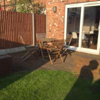 Brayford Self Catering