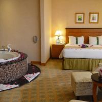 Ramada Gulf Hotel