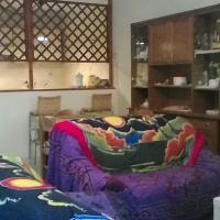 Apartment Corrias