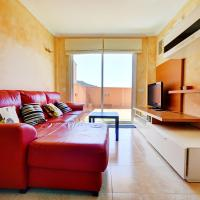 Andratx Apartment