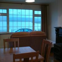 Boreenatra Holiday Home Dungarvan Co. Waterford