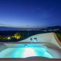 Villas  Villa Bella Vista Opens in new window