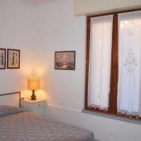 Appartamento Colombo Marina