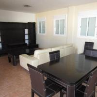 Holiday Home Costablanca 12