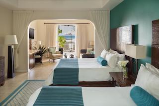Курортные отели